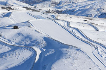 snow-flats-small.jpg